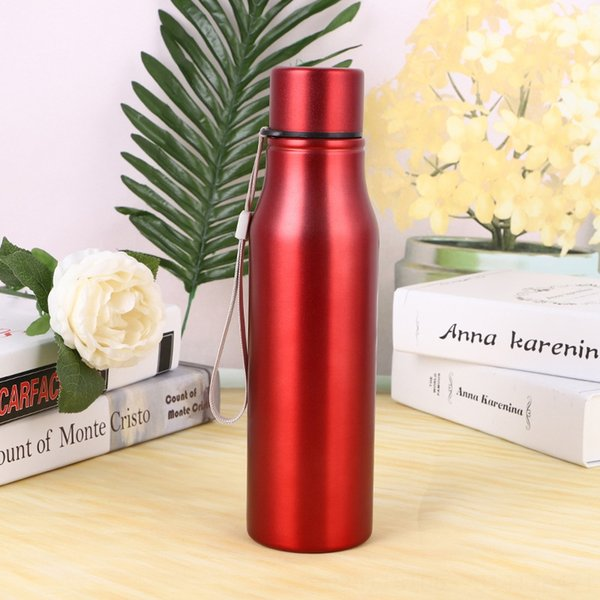 Red-750ml