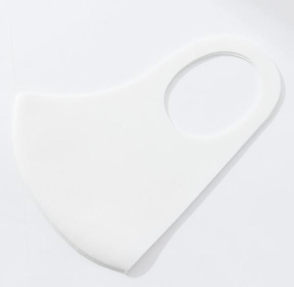 Белый мешок opp