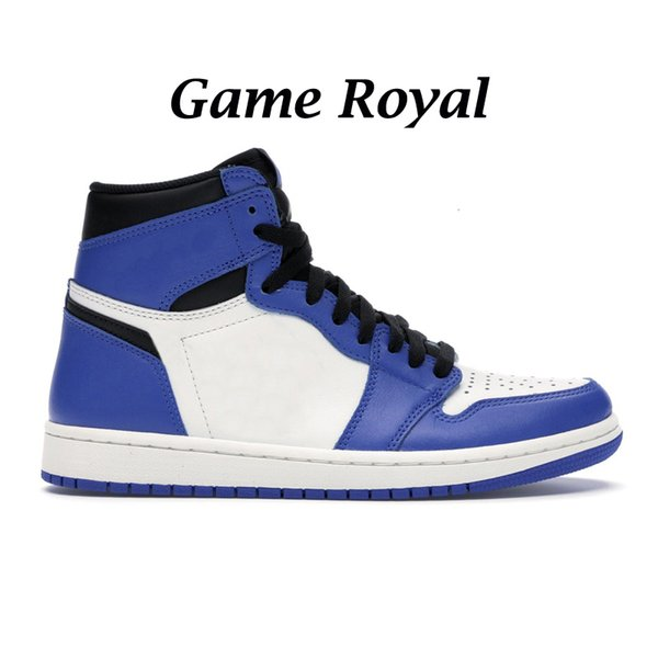 Spiel Royal