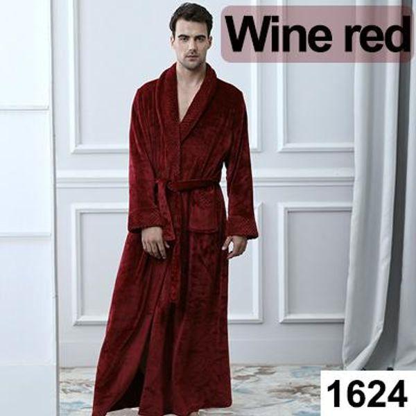 Homens Vinho