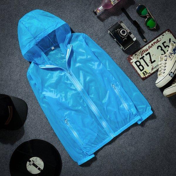F001 Dark Blue