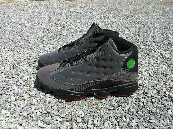 Обувь 033