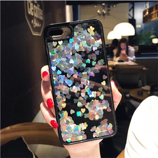 İPhone XS için