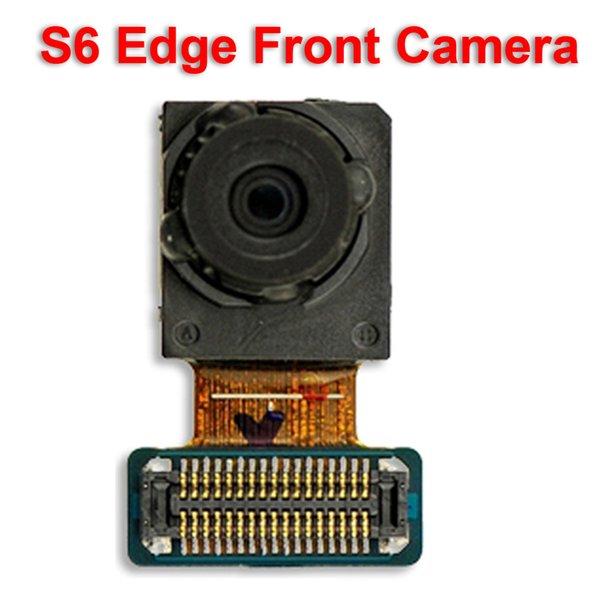 Fotocamera anteriore G925F