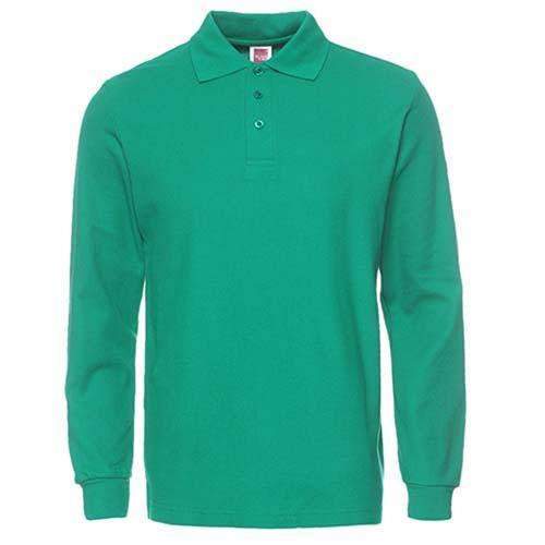 Ирландский зеленый