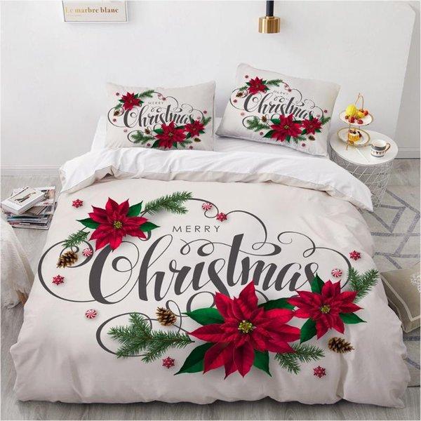 Christmas006-Branco