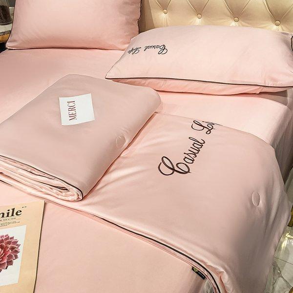 HX-luz de color rosa