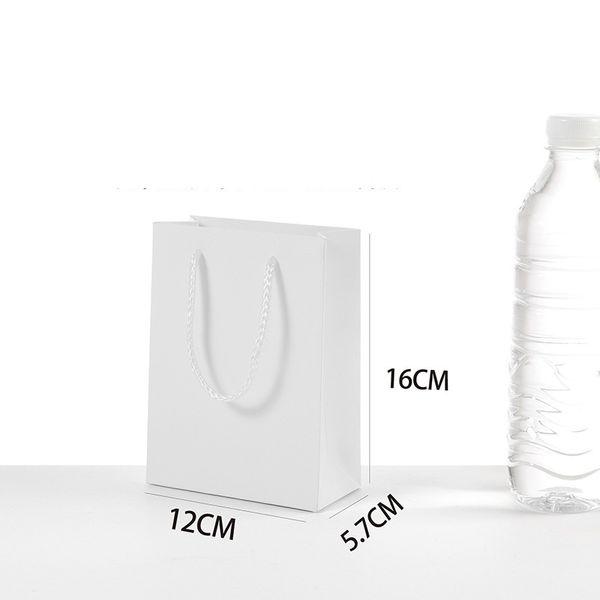 12x5.7x16cm