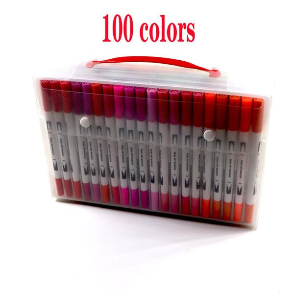 100colors