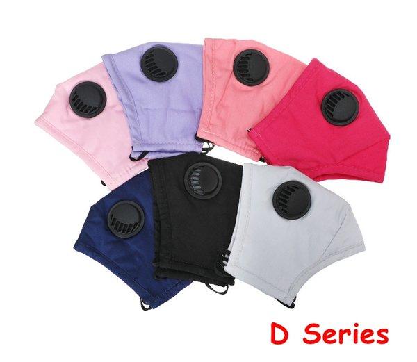 D-Serie (Raon Styles)