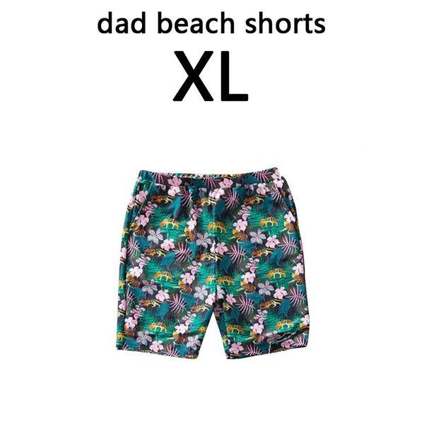 dad XL