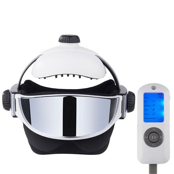 220V Branco UK plug
