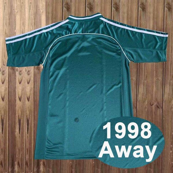 1998 Via