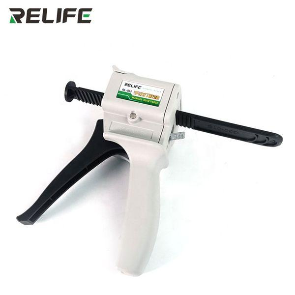 RL-062 Glue Gun