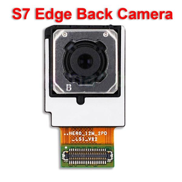 S7 Edge-G935F-posteriore
