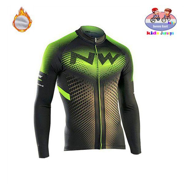 cycling jersey 6