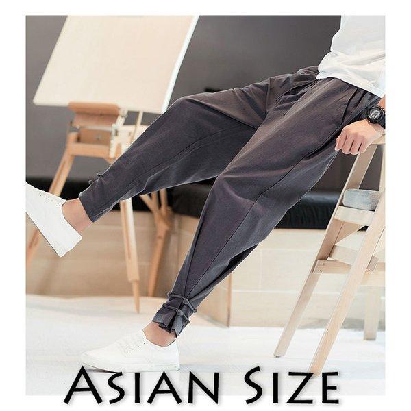 Gris foncé (AsianSize)
