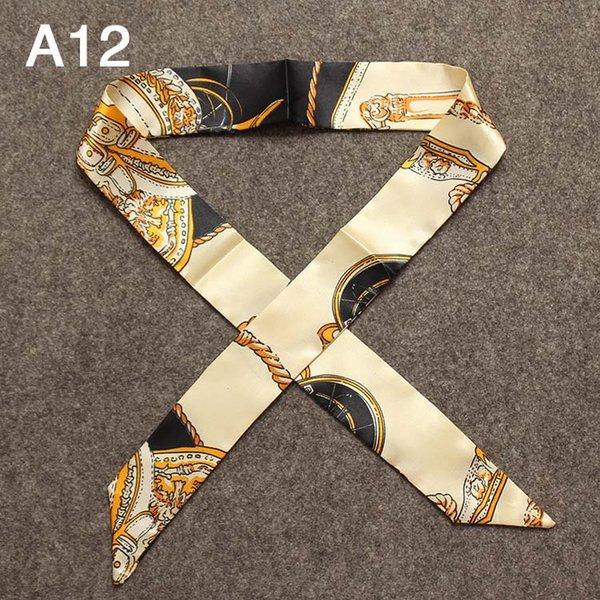 X-A12