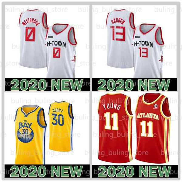 2020 New Jersey