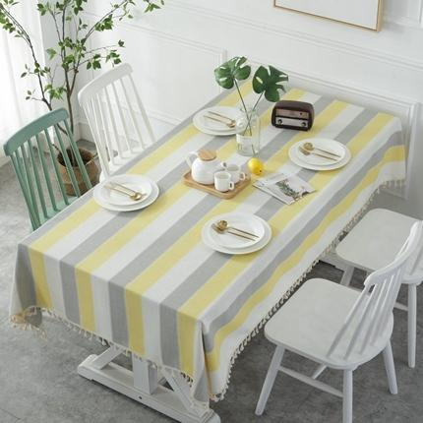 yellow-100x140cm(wxl)