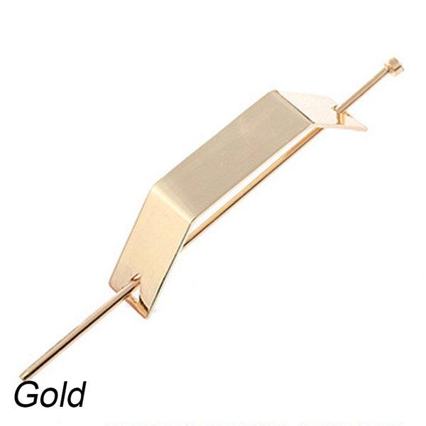 0167-золото