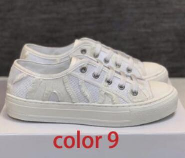 اللون 9.