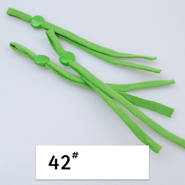 42 # 10 centímetros depois dobra