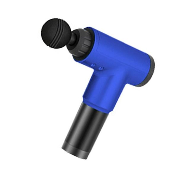 azul EUA plug
