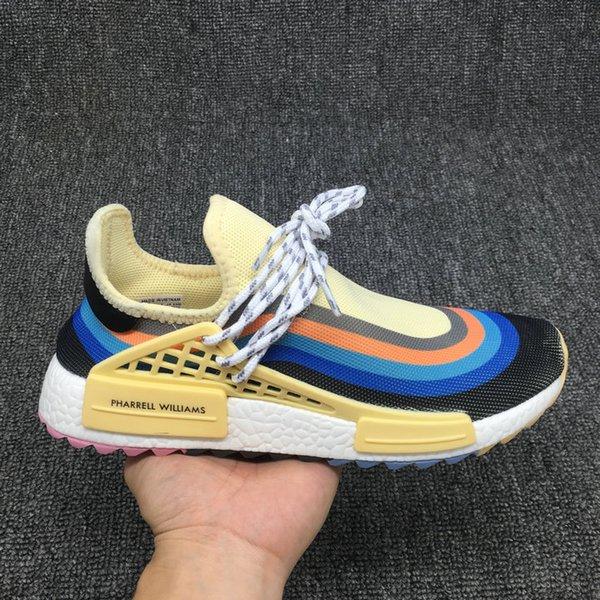 Ayakkabı 022