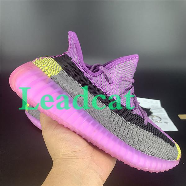 # 19- violet