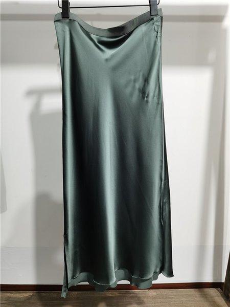 green [Overskirt]]