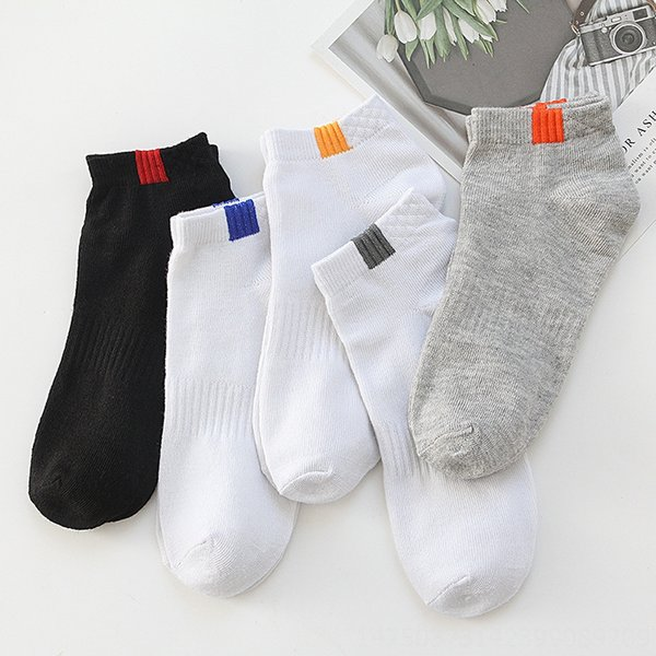sports casual socks
