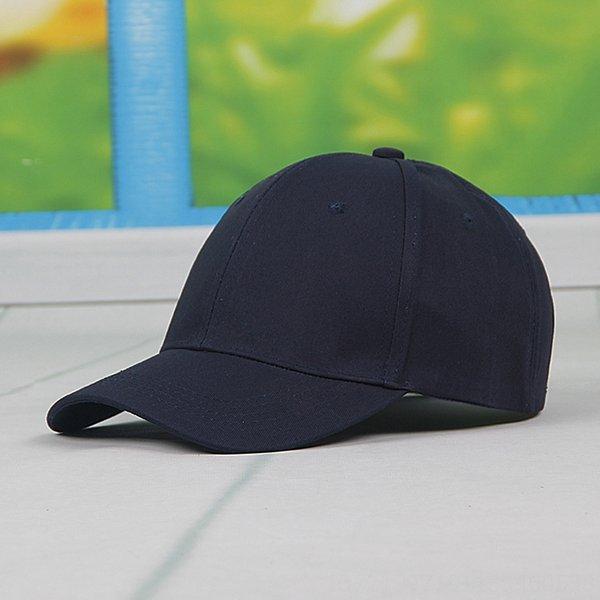 blau -58cm (einstellbar)