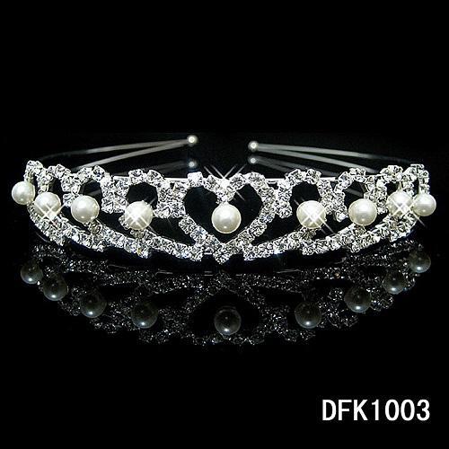 DFK1003