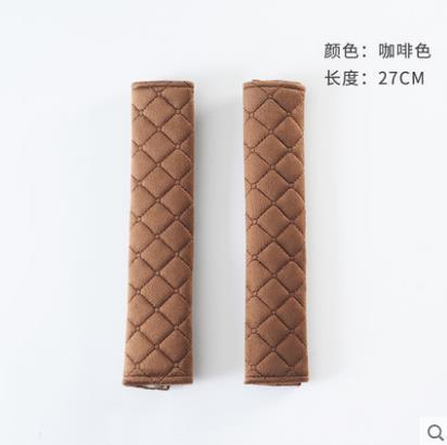 27см long3