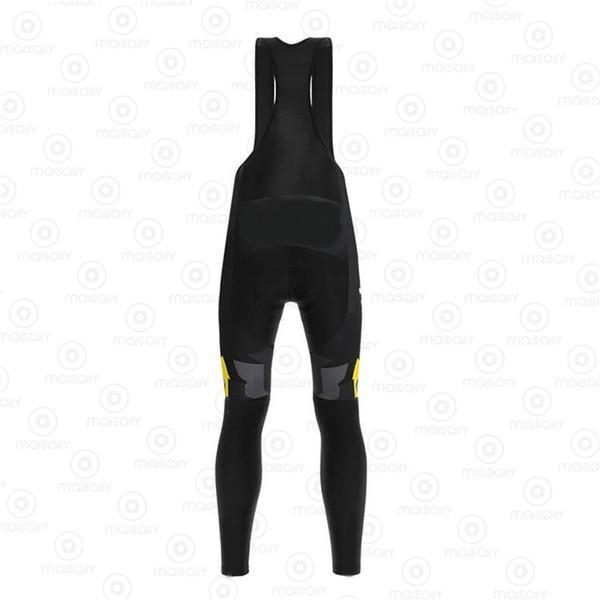 calças de ciclismo 3