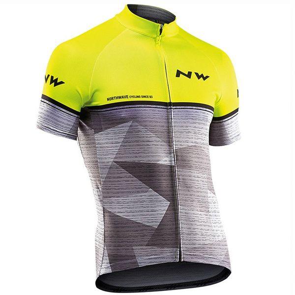 Ciclismo Jerseys8