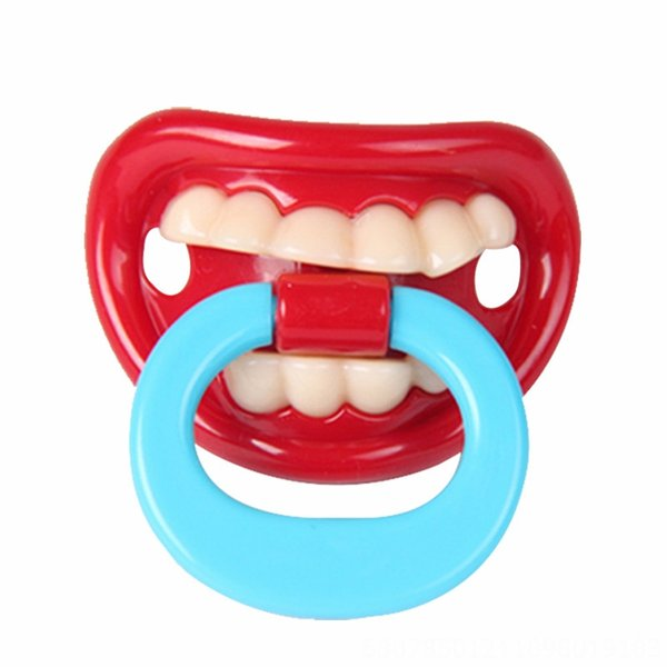 Çekme halkası dişleri