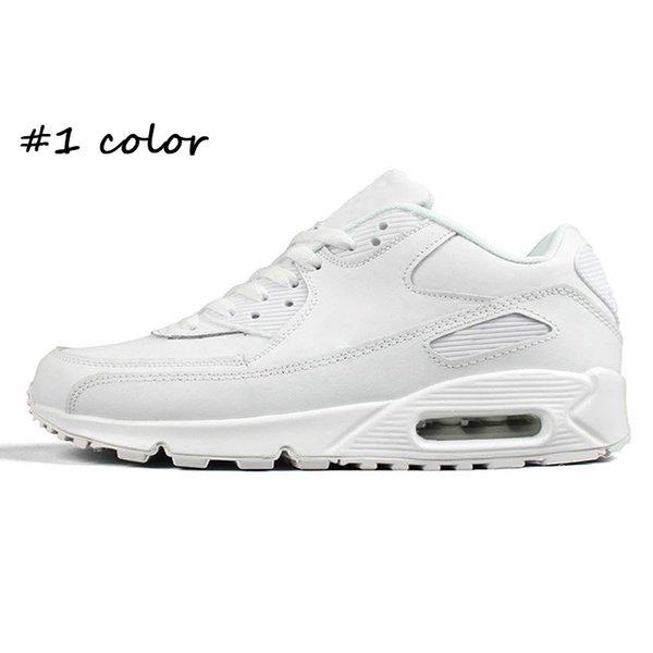 #1 color