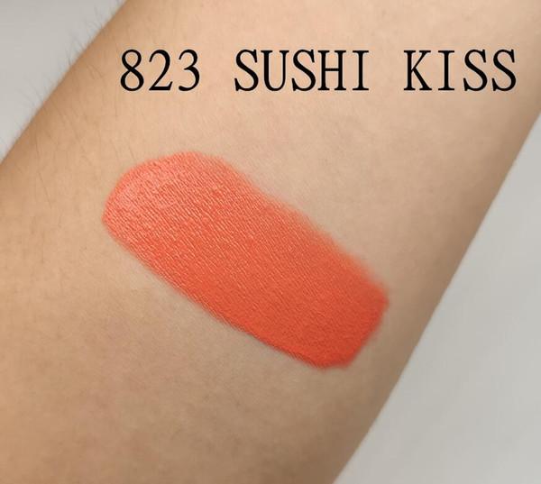 BEIJO 823 SUSHI