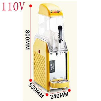 simple cylinder110V