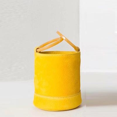 colore giallo 02 L
