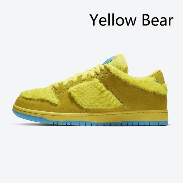 색상 # 1