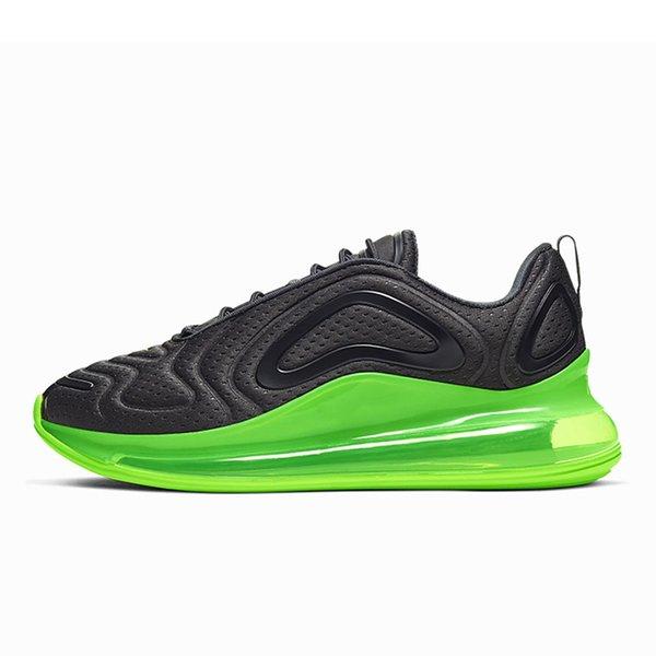 36-45 Electric Green
