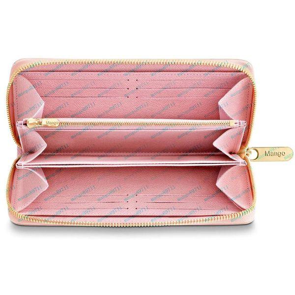 63503-Branco grid-rosa dentro