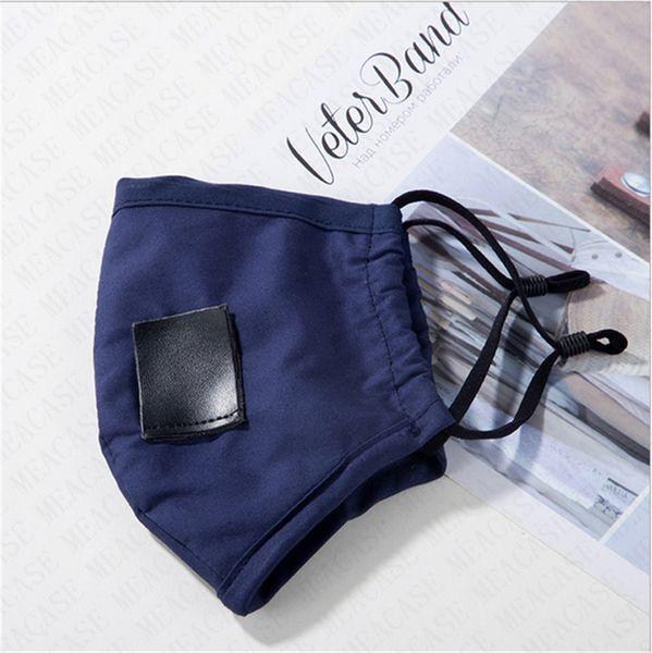 azul 33free size_Dark