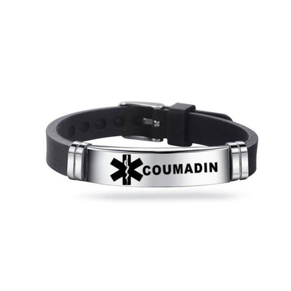 Coumdin