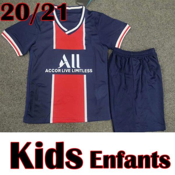 Enfants 20 21 Accueil