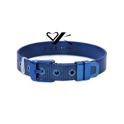 1pcs Bleu