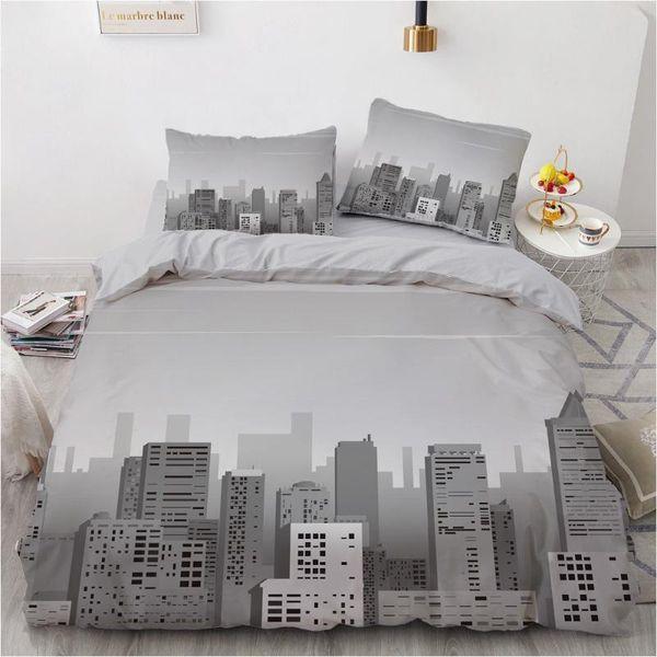 City002-Gray